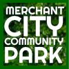 Merchant City Community Park